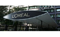 L'Oréal celebrates its centenary on June 4 in the middle of an economic crisis