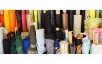 Spanish textile group Dogi International Fabrics in suspension of payments