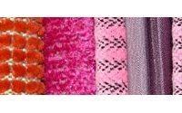 EU: Textilfaserhersteller Trevira darf übernommen werden