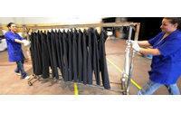Italian manufacturers warn European Parliament of textile crisis