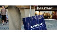 Karstadt ufficialmente acquistata dal miliardario Nicolas Berggruen e BCBGMaxAzria