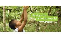 Diez diseñadores del mundo se unen para crear objetos sostenibles