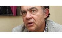 """Redressement judiciaire de sa maison : """"énorme colère"""" de Christian Lacroix"""