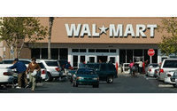 Wal-Mart expands free pick up service across US