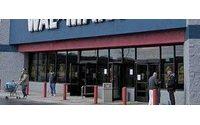 Etats-Unis : Plongeon des ventes des chaînes de magasins en mai