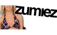 Zumiez May sales fall 20.7 pct