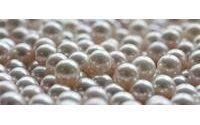 Japan pearls in peril amid recession, competition