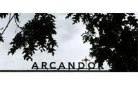 Arcandor shares fall ahead of govt aid decision