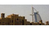 Luxe : chute de 45 % des ventes à Dubaï depuis le début de la crise