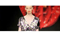 La Fashion Río inicia una nueva etapa para potenciar la moda brasileña