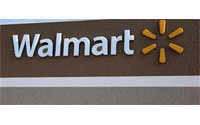 Wal-Mart sets new $15 billion share buyback plan
