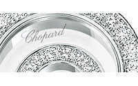 Chopard spera in un -10% a fine anno