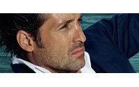 Versace sceglie il nuovo Ad dalla rivale Jil Sander
