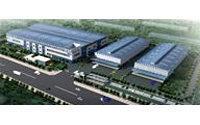 Beiersdorf открывает новый завод Nivea в Шанхае