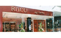 Rivoli eyes India, Saudi expansion