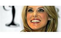 Etats-Unis : Miss Californie perd son titre après une série de scandales