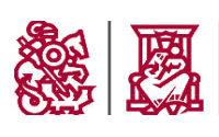 Adjudican el vestuario del personal de Les Corts hasta 2011 por 77.000 euros