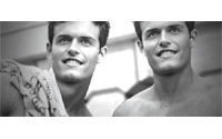Abercrombie to close Ruehl, amends credit pact