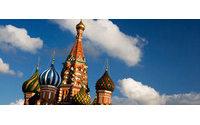ATEVA organiza misión comercial Moscú y San Petersburco con nueve empresas