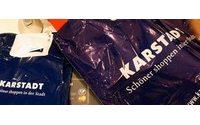 Karstadt für Mehrheit verzichtbar