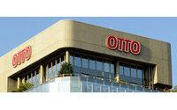 Otto нарастила продажи, планирует расширение