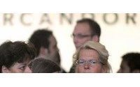 Arcandor Töchter insolvent - 39.310 Beschäftigte betroffen