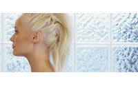 I capelli bianchi potrebbero proteggerci dal cancro