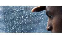 Rain, cool weather dampen US June retail sales