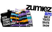 Will Zumiez outpace slowing trends?