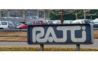Marzotto nel capitale di Ratti?