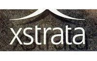 Xstrata sells El Morro to Barrick for $465 million