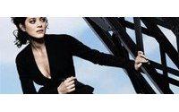Dior kontra Deichmann: Streit um Handtasche