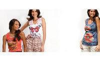 Dress Barn to buy Tween Brands in $157 mln stock deal