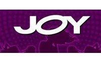 JOY TREND AWARD 2009