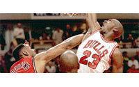 Sportswear company sues Nike & Hall of Fame over Jordan