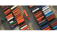 Belarus wants free trade zone with EU