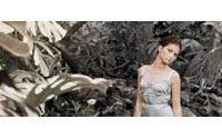Berlín afronta su Fashion Week con récord de expositores y visitantes