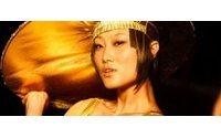 Chinesen wollen Modemarke Pierre Cardin kaufen