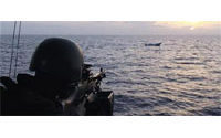 Shippers, insurers fear Somali piracy may escalate