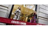 Italian fund sees Cavalli stake deal this summer