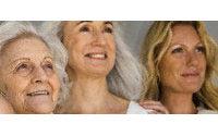 Vuoi sapere quanto invecchierai? basta un semplice prelievo di sangue