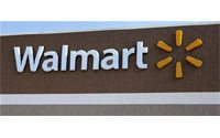 Wal-Mart supports employer-mandated health coverage