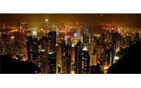 Hong Kong retail sales slump 6.2 percent in May
