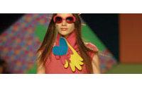 """La pasarela """"Cibeles Madrid Fashion Week"""" se celebrará en Ifema en septiembre"""