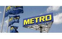 Metro to boost powers of CFO in overhaul