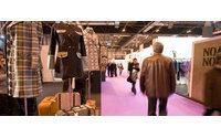Más de 500 marcas en el Salón Internacional de Moda de Madrid