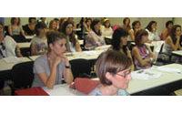 La UNED de Tudela abre los cursos de verano con uno sobre moda