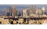 Carovita: Tokyo e Osaka città più care, Milano 11esima
