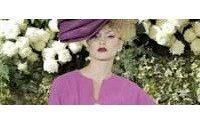 Haute couture : retour aux racines de la maison Dior