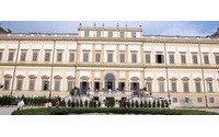 Primo Forum Unesco sull'industria in settembre a Monza